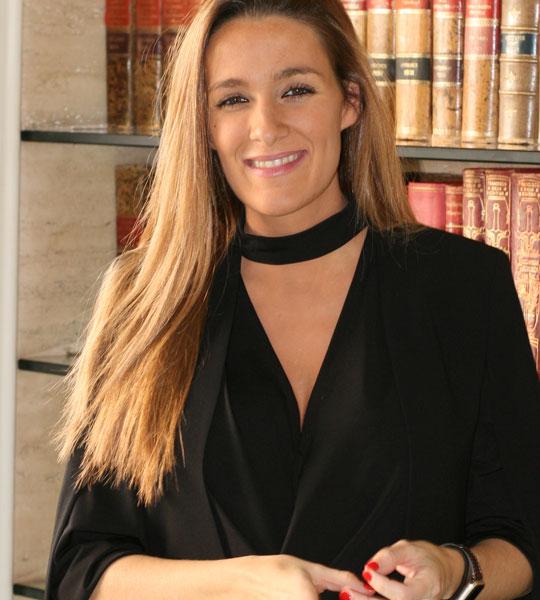 Mariana Querejeta